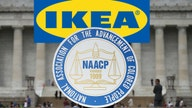 NAACP slams Ikea's Juneteenth watermelon menu apology as 'empty'