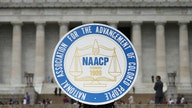 NAACP wants to meet with Zuckerberg over 'hate and disinformation' on platform