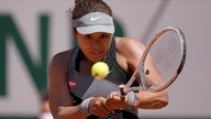 Meditation app backs Naomi Osaka after French Open withdrawal, vows to pay player fines