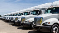 Navistar becomes latest cyberattack target after JBS, Colonial Pipeline