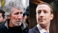 Roger Waters slams Mark Zuckerberg after rejecting Facebook's offer to use Pink Floyd song
