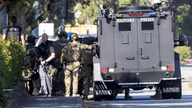 San Jose passes law requiring gun buyers be videotaped