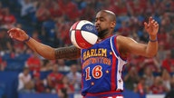 Harlem Globetrotters petition NBA to become next expansion franchise
