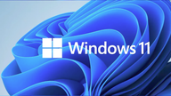 Microsoft enters the next generation with Windows 11