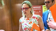 Sinema threatened by Arizona Democrats with 'no confidence' vote if she opposes $3.5T spending bill