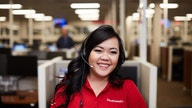 Southwest Airlines implements automation to help combat labor shortage, streamline recruiting process