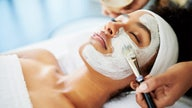Spas, makeup and cosmetics sales surge in post-pandemic beauty boom