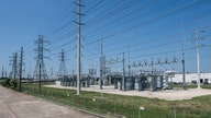 Texans fearing outages rush to purchase generators as grid operator urges electricity conservation