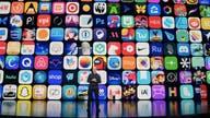 Apple's Tim Cook kicks off WWDC, offering updates to FaceTime, wallet