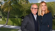 Tommy Hilfiger buys Palm Beach home for $21 million