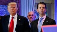 Trump escapes criminal tax evasion, CFO nabbed as low hanging fruit