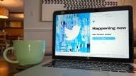 That was fleeting: Twitter kills off ephemeral 'fleets'