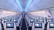 SEE IT: United Airlines upgrades its flight experience