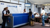 United Airlines relaxing rules on appearance for some employees