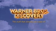 'Warner Bros. Discovery' name, logo revealed ahead of planned AT&T spinoff
