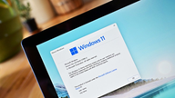 'Windows 11' is coming and it's giving off 'serious Mac vibes'