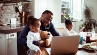 Father's Day: The best, worst states for working dads in 2021