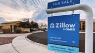 Zillow rides booming real estate market to 70% revenue growth