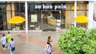 7-Eleven, Yum! Brands franchisee acquires Au Bon Pain