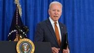 As Biden-GOP infrastructure negotiations sputter, bipartisan group preps new offer
