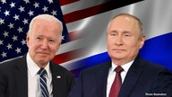 Gen. Keane on Biden, Putin summit: 'Lost opportunity' not to have joint press conference