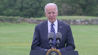 The Biden administration is waging a war on small business – and they are on track to win