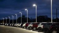 Average new car price hits $41K record in May