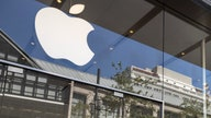 Facebook, Alphabet keep rising; Apple, Netflix fade