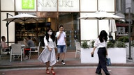 Analysis: Chinese flock to home-grown brands in golden opportunity for investors