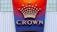 Australian watchdog widens Crown casino probe, adds NZ-owned SkyCity