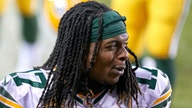 Packers' Davante Adams teams up with Optimum Nutrition to promote fitness in underserved communities