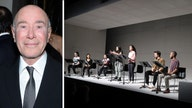 Yale's drama school now tuition free thanks to $150 million gift from David Geffen