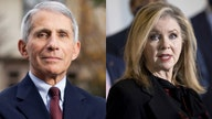 Sen. Blackburn responds to Fauci saying she's 'attacking science'