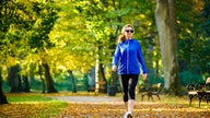 Exercising now can help you save big down the road