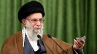 US seizes internet domains tied to Iran's government