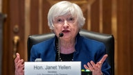 Janet Yellen says Treasury could exhaust cash reserves by Oct. 18 if debt limit isn't raised