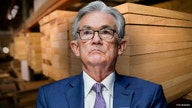 Fed's Powell uses lumber prices to explain inflation path