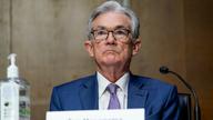 Federal Reserve decision, Biden-Putin meet and inflation data top week ahead
