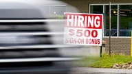 Where are all of the jobs? These sectors hired the most employees in May