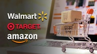 Amazon's Prime Day prompts Walmart, Target, Best Buy deals galore