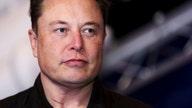 Tesla CEO Elon Musk criticizes Democrats' proposal to tax billionaires