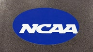 Supreme Court siding with NCAA athletes a 'game-changer': Jack Brewer