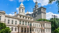 New York City law department hit by cyberattack