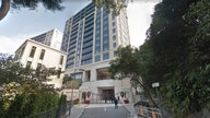 Hong Kong parking space sells for record $1.3 million