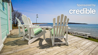 How to refinance a vacation home