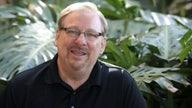 Rick Warren retiring as lead pastor at California megachurch