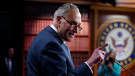 Democrats eye major Medicare expansion as part of $6T reconciliation bill