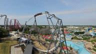 Six Flags park settling lawsuit over fingerprints for $36M