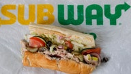Subway defends its tuna footlong sandwich, claims DNA test is 'not reliable'