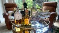 Rethinking tequila: Premium brands aim to change perceptions